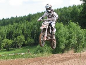 motocross_2013_57_20130704_1027448736