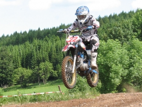 motocross_2013_59_20130704_1375681330