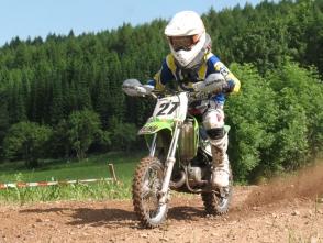 motocross_2013_61_20130704_1265277952
