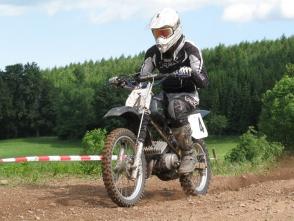 motocross_2013_67_20130704_1871388514