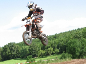 motocross_2013_68_20130704_1892393569