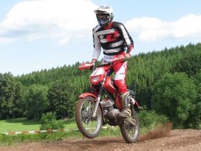 motocross_2013_70_20130704_1137496573