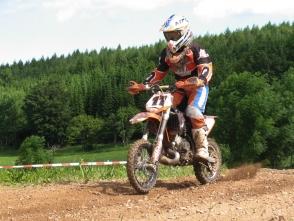 motocross_2013_72_20130704_1540947687