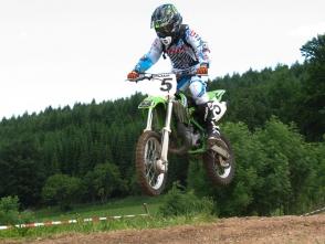 motocross_2013_73_20130704_1357871019