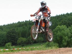 motocross_2013_75_20130704_1103572204