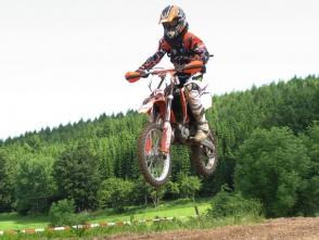 motocross_2013_77_20130704_1962462097