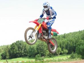 motocross_2013_78_20130704_1052513422