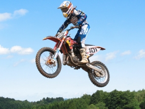 motocross_2013_79_20130704_1755045680