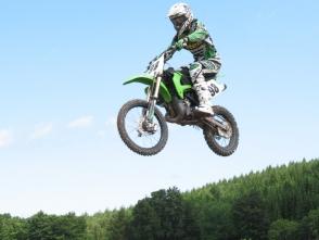 motocross_2013_81_20130704_1567414279