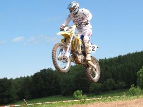 motocross_2013_82_20130704_1160692469