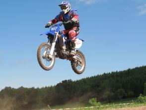 motocross_2013_87_20130704_2098231725