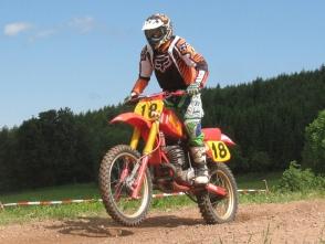 motocross_2013_88_20130704_1517340913
