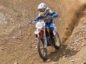 motocross_2013_92_20130704_1939646866