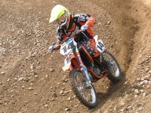 motocross_2013_93_20130704_1612134525