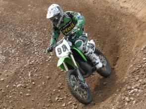 motocross_2013_94_20130704_1658771071