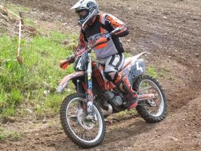 motocross_2013_96_20130704_1643847918