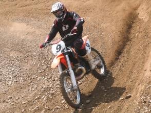 motocross_2013_99_20130704_1982095923