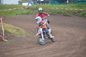 motocross_seiffen_2014_101_20140714_1345462091