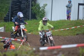 motocross_seiffen_2014_103_20140714_1467818479