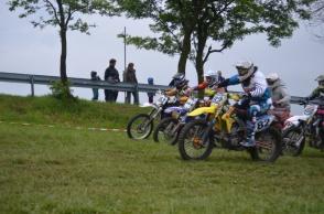 motocross_seiffen_2014_108_20140714_1584206558