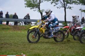 motocross_seiffen_2014_109_20140714_1675098737
