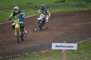 motocross_seiffen_2014_112_20140714_1761234551