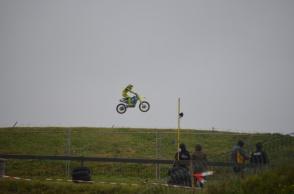 motocross_seiffen_2014_114_20140714_1482956886