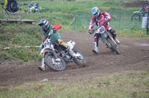 motocross_seiffen_2014_11_20140714_1852164955