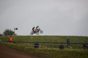 motocross_seiffen_2014_121_20140714_1097343657