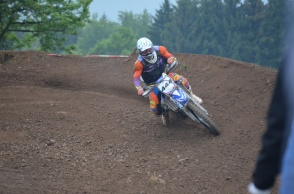 motocross_seiffen_2014_122_20140714_1678928862