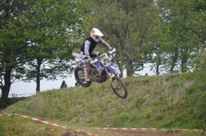 motocross_seiffen_2014_133_20140714_1081157656