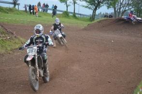 motocross_seiffen_2014_139_20140714_1747540324