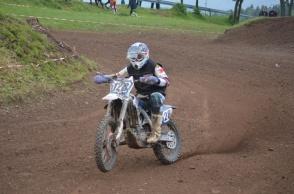 motocross_seiffen_2014_140_20140714_1794087823