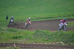 motocross_seiffen_2014_142_20140714_1141757567