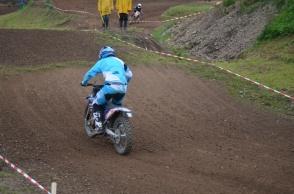 motocross_seiffen_2014_144_20140714_1988191887