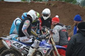 motocross_seiffen_2014_146_20140714_1159064851