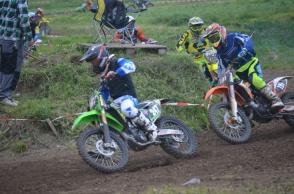 motocross_seiffen_2014_14_20140714_1502975053