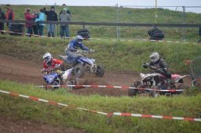 motocross_seiffen_2014_150_20140714_1761350613