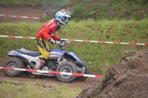 motocross_seiffen_2014_151_20140714_1716713510