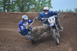 motocross_seiffen_2014_153_20140714_1981169275