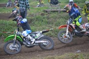 motocross_seiffen_2014_15_20140714_1385786951
