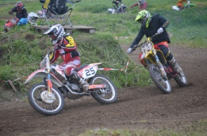 motocross_seiffen_2014_16_20140714_1787074202