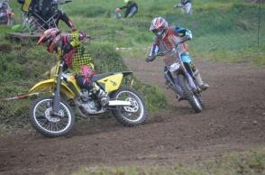 motocross_seiffen_2014_19_20140714_1686714017