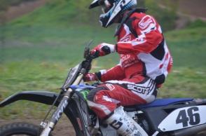 motocross_seiffen_2014_22_20140714_1829114527