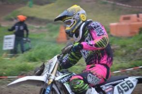 motocross_seiffen_2014_24_20140714_1684702105