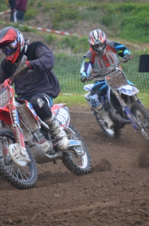 motocross_seiffen_2014_33_20140714_1300882021
