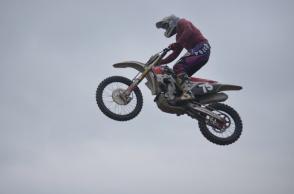 motocross_seiffen_2014_39_20140714_1653943521