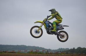 motocross_seiffen_2014_40_20140714_1327272791