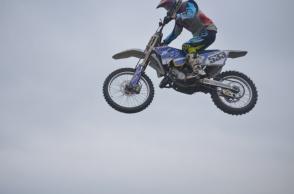 motocross_seiffen_2014_43_20140714_1138159844