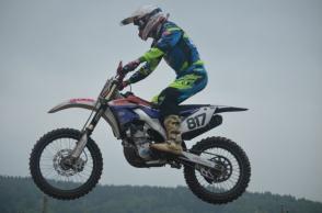 motocross_seiffen_2014_45_20140714_1850694628